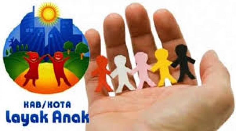Bandar Lampung Bakal Tambah Taman Bermain Anak