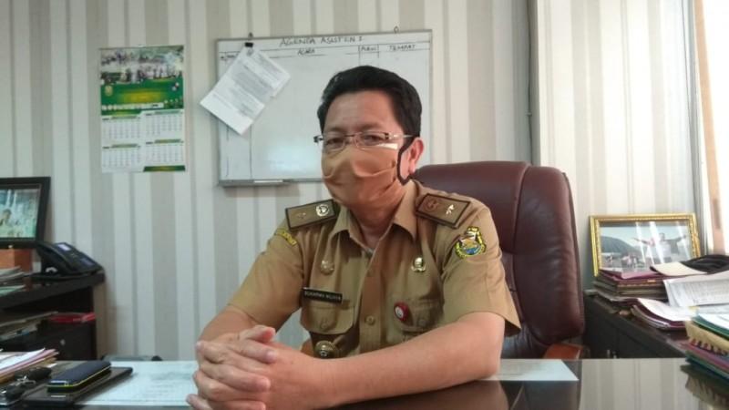 Bandar Lampung Berlakukan Belajar di Rumah Hingga 31 Agustus