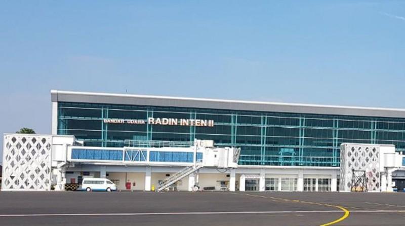 Bandara Radin Inten Tanggapi Keluhan Penumpang Soal Rapid Test Ulang