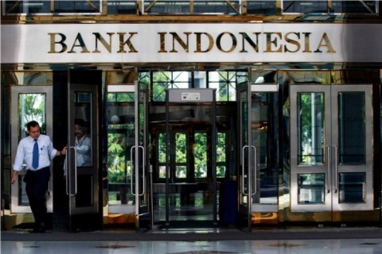 Bank Indonesia Dukung Pengembangan Ekonomi Hijau