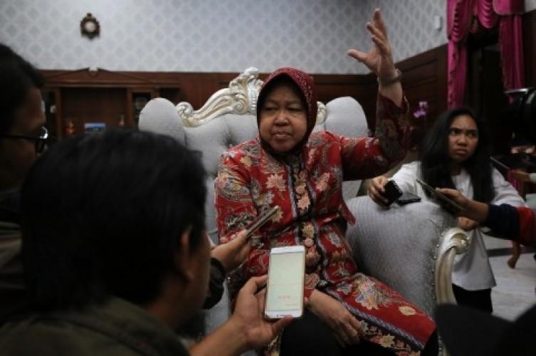 Bansos Jadi Sia-Sia Jika Warga Tak Disiplin Prokes