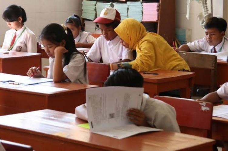Bantuan Kuota Internet Siswa dan Guru Siap Disalurkan