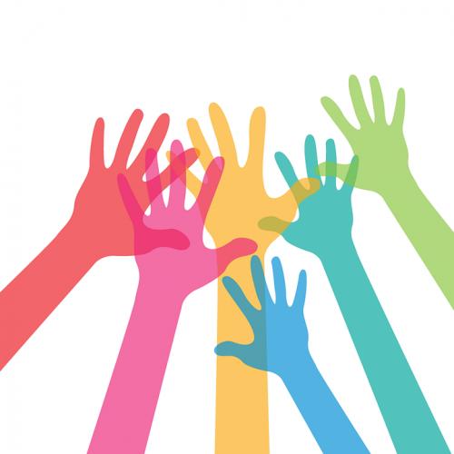 Bantuan Program Keluarga Harapan Naik Tahun Depan