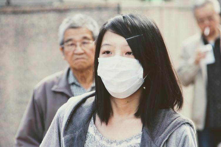 Banyak Ayam Mati, Dinkes Bandar Lampung Jelaskan Identifikasi Flu Burung Lewat Gejala