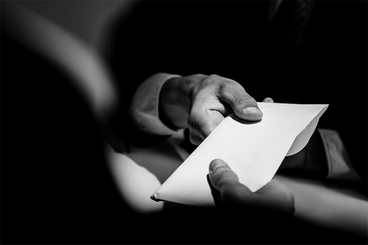 Barang Bukti Korupsi di UIN Syarif Hidayatullah Disebut Mau Dihilangkan