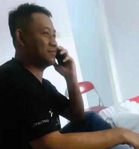 Bawa Kabur Uang dan Motor Janda, Begini Modus Pria Mengaku TNI