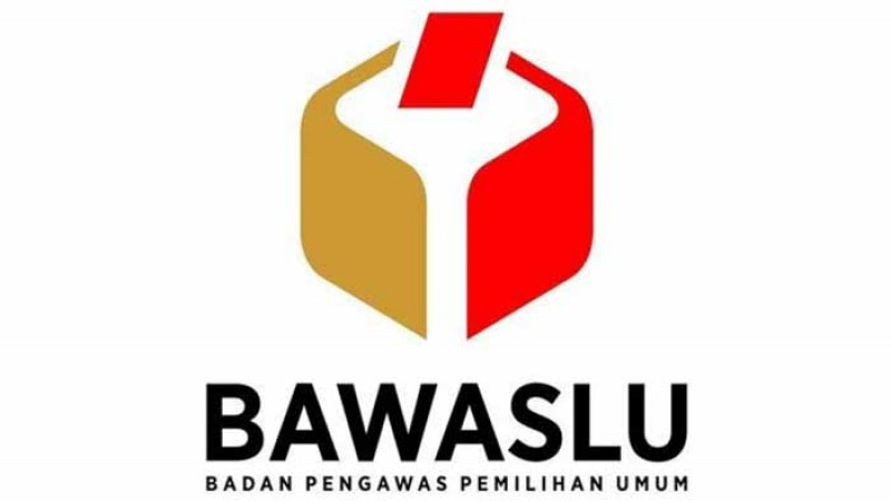Bawaslu Bandar Lampung Nonaktifkan 346 Petugas Adhoc