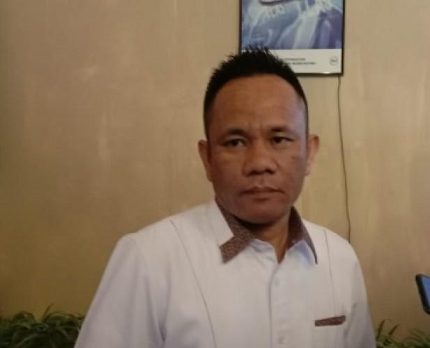 Bawaslu Lampung Siap Bertindak Tegas terhadap Pelanggar Protokol Kesehatan Selama Kampanye