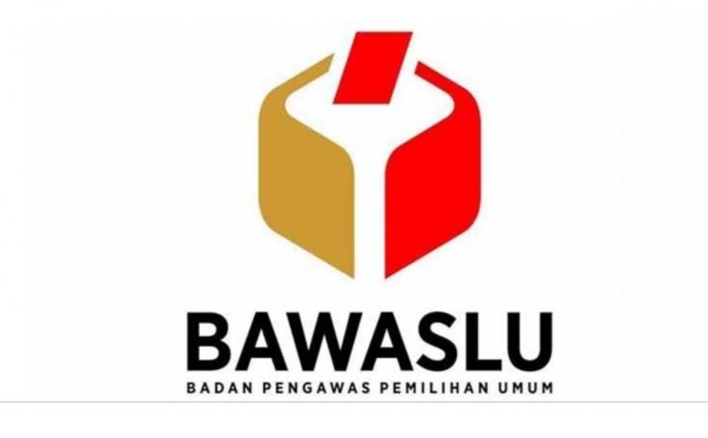 Bawaslu Lampung Tetap Bekerja Lakukan Pengawasan