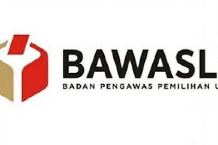Bawaslu: Nasir-Naldi Lakukan Pelanggaran Kampanye