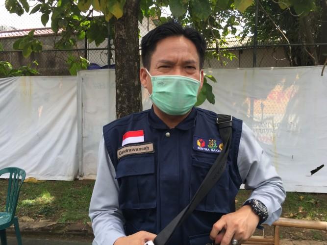 Bawaslu Periksa Kadinkes Bandar Lampung