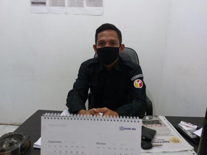 Bawaslu Pesawaran Rekrut 1.021 Pengawas TPS