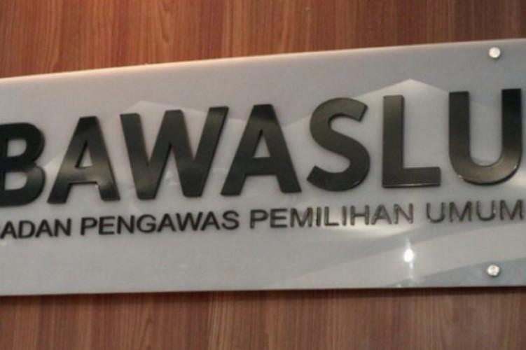 Bawaslu Way Kanan Akan Surati Bawaslu Provinsi Soal Seleksi PPS