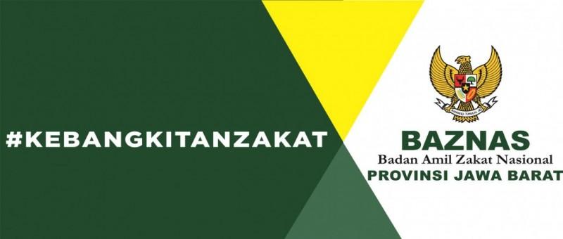 Baznas Luncurkan AlbumReligi Promosikan Zakat