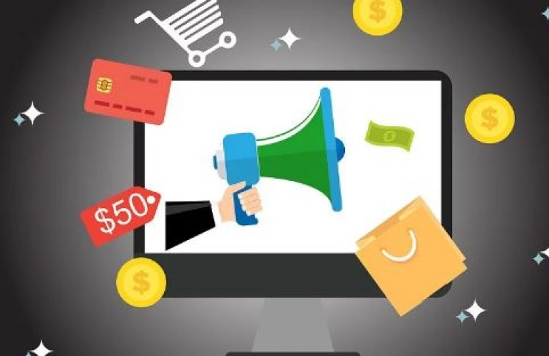 Bea Masuk Impor Barang Dinilai Berdampak Negatif ke E-commerce
