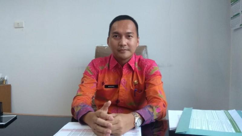 Penyerapan Pajak Bandar Lampung Menggembirakan