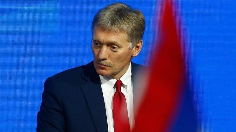Beda dengan Prancis, Rusia Takkan Izinkan Media Anti-Islam