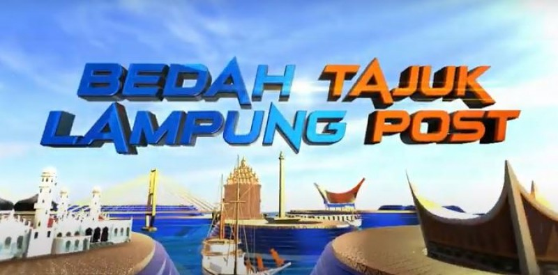 Bedah Tajuk Lampung Post: Jangan Abaikan Ancaman DBD