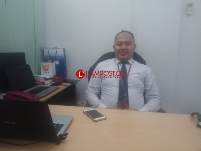 BEI Berhasil Gaet 970 Investor di Triwulan I 2018