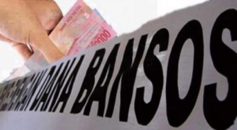 Belasan Penerima Bansos Belum Sampaikan LPJ ke Pemkot Bandar Lampung