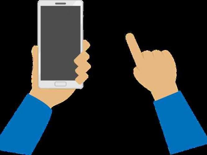 Beli Handphone Curian, Oknum Satpol PP Ditangkap Disangka Penadah