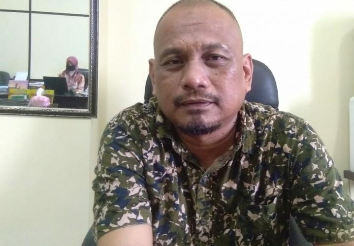 Berkas Penusuk Syekh Ali Jaber Masuk ke Pengadilan