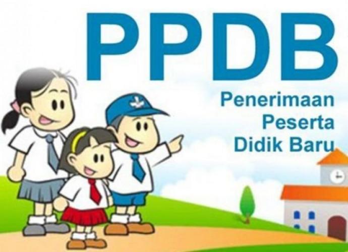Berkas PPDB Zonasi Akan Diverifikasi Faktual