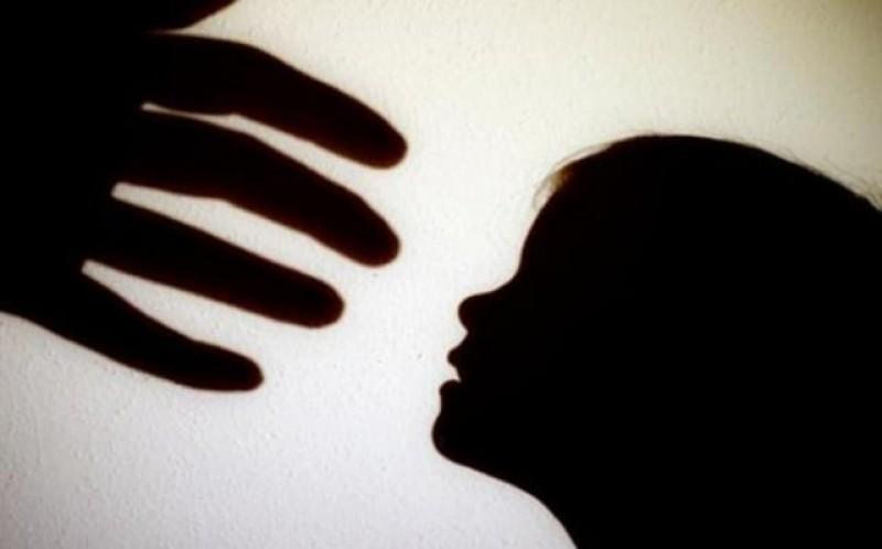 Berkedok Jualan Sosis Keliling, Pria Paruh Baya Berbuat Asusila ke Anak Perempuan
