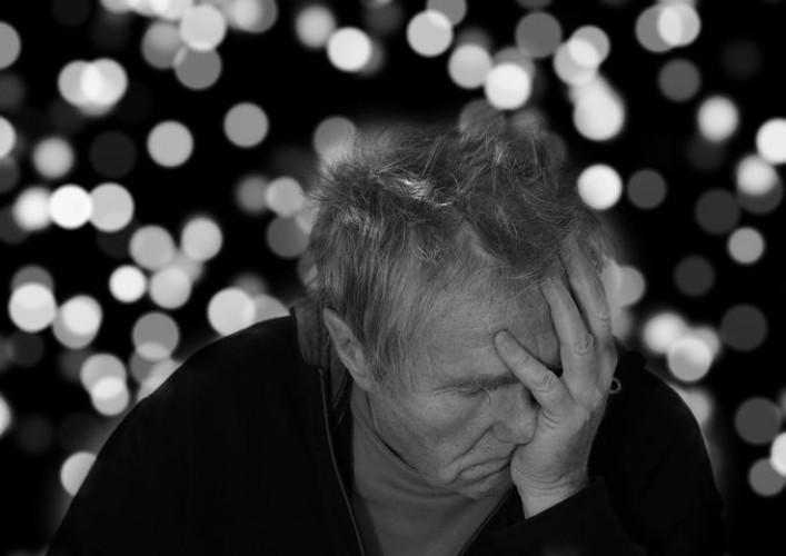 Berpendidikan Lebih Tinggi Bisa Perlambat Efek Demensia? Ini Kata Peneliti