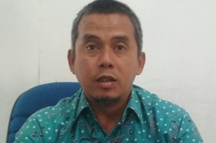 Besok, DKP akan Panggil Thomas Aziz Riska