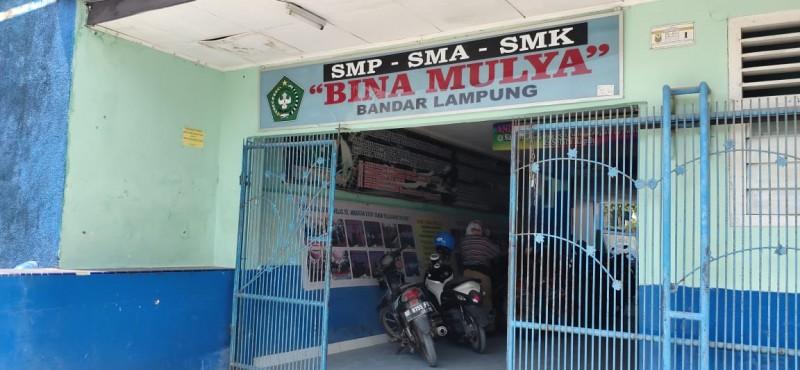 Besok, Komisi V Sambangi Bina Mulya dan Developer Perumahan