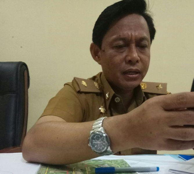 RSUD Bob Bazar Kalianda Tambah 50 THLS