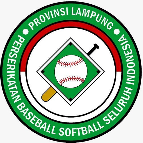 Satu Pesofbol Lampung Masuk Pelatnas Kejuaraan Asia