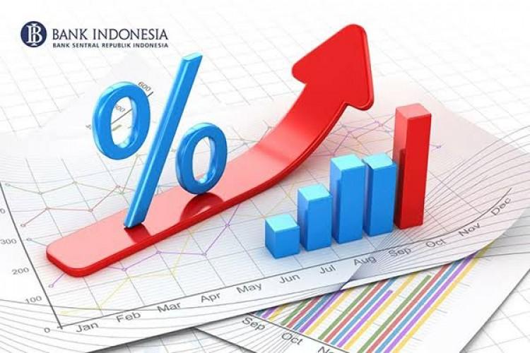 BI: Pemda Jadi Peran Kunci Mengawal Pemulihan Ekonomi