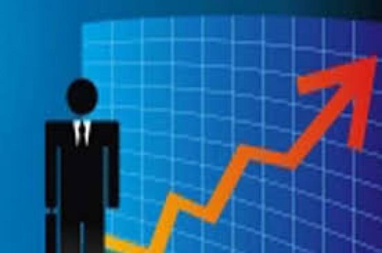 BI Prediksi Ekonomi Lampung akan Naik Perlahan