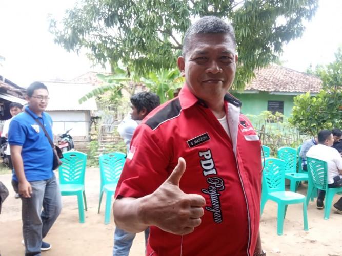 Bidang Kehormatan Akan Panggil Anggota DPRD Pesawaran dari PDIP