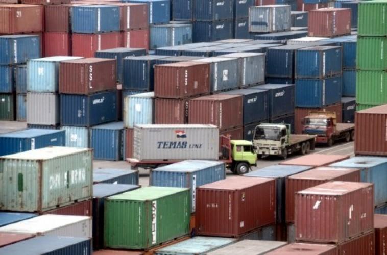 Bisnis Logistik Miliki Peluang Besar di Tengah Pandemi