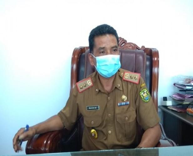 BKD Bandar Lampung Usulkan 2.525 Formasi untuk CPNS 2021