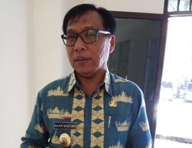 BKD Se-Lampung Sepakat akan Layangkan Surat ke BKN