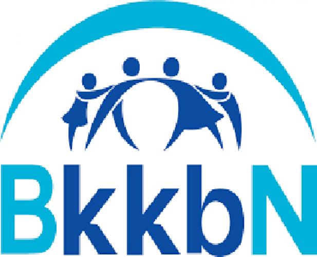 BKKBN Lakukan Rebranding Organisasi agar Dikenal Kaum Milenial