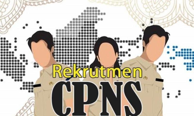BKN: Pelaksanaan SKB CPNS Direncanakan Bulan Agustus