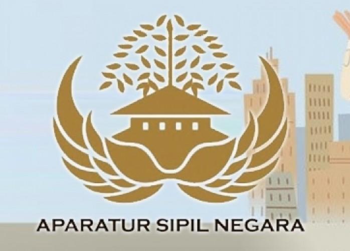 BKPPD Lamtim Proses SK Pemberhentian ASN Tersandung Kasus Korupsi