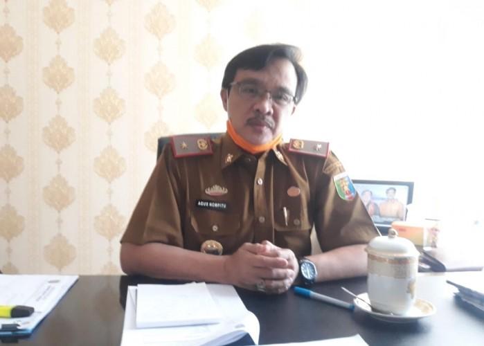 BLK di Lampung Didominasi Basis Pesantren