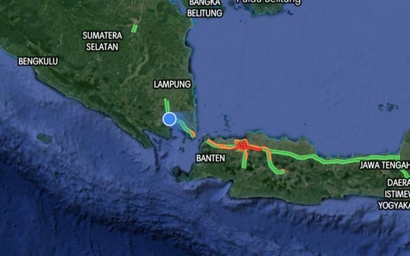 BMKG Peringatkan Potensi Tsunami, Berikut Wilayahnya