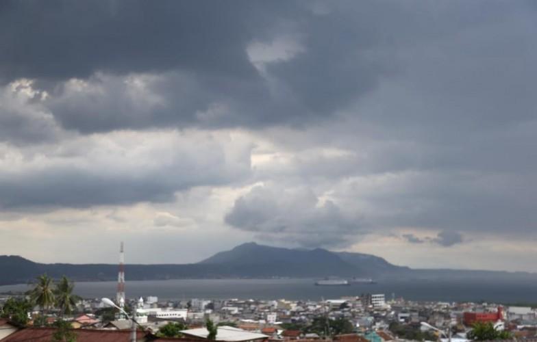 BMKG Prakirakan Kondisi Iklim di Lampung Juni - Agustus Normal