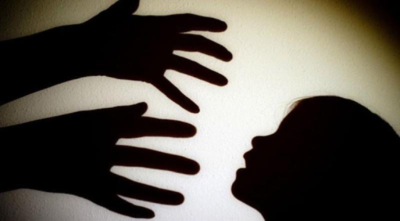 Bocah 7 Tahun di Makassar Diculik Lalu Ditukar Elpiji 3 Kg