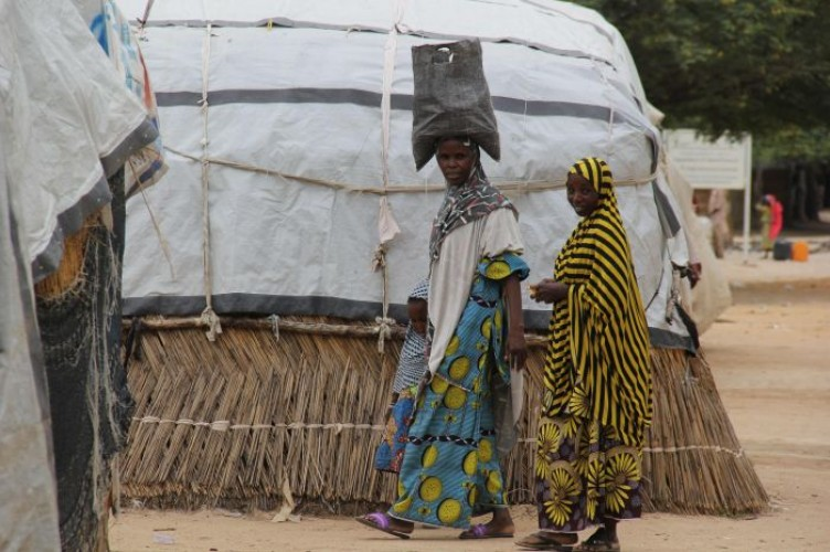 Boko Haram Kembali Bantai 43 Buruh Tani