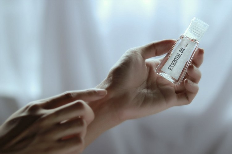 Bolehkah Menggunakan Skincare saat Kulit Iritasi?