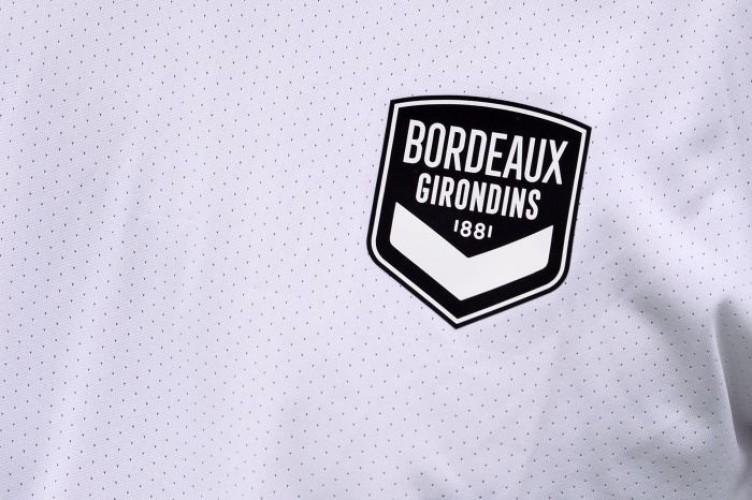 Bordeaux Terancam Gulung Tikar