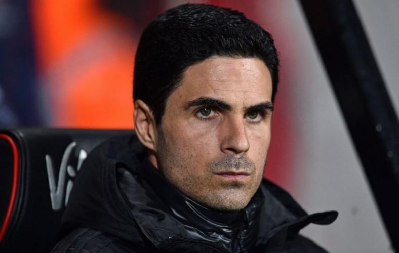 Bos Arsenal Berharap Ada Edukasi Korona Sebelum Lanjutkan Liga